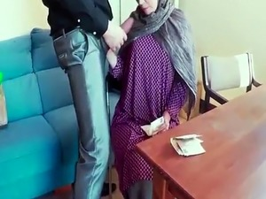 Tight arab pussy xxx We're Not Hiring  But We have A Job For You