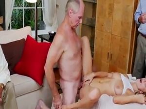 Deep kiss me girl and mistress nurse handjob xxx Molly Earns Her Keep