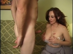 Delena Dawn 1 - getting fucked
