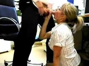Dirty Blonde Amateur Fucked And Sucking In Public