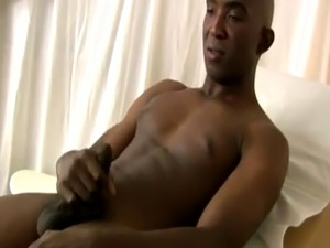 Arab gay sex video He was getting hard just thinking about