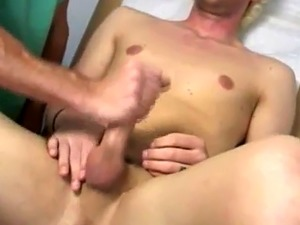 Grandpa bear cum gay porn xxx With oiled up frigs he wished