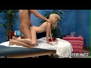 Fine legal age teenager fucking action