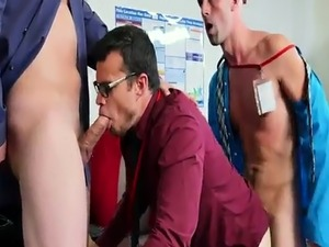 Porn movie of  twinks and passed out gay sex tubes Does bare yoga
