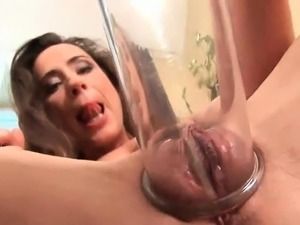 Absolutely free transsexual close up