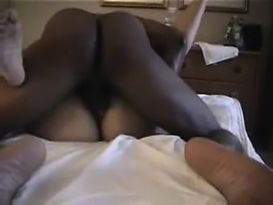 Monster cock amateur interracial Tiniest In