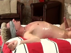 Real school gay sex movie in pakistan A Huge Cum Load From Kale
