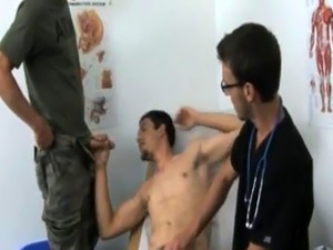 Doctor sex video hd download and  gay doctors making