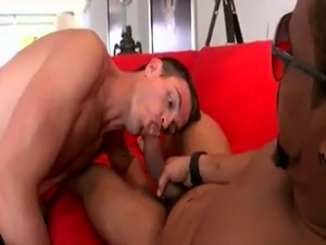 Young men with big ass movie and boy gay porn model first