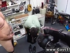 Mexican nude straight guys and senior gay cumshot porn Public gay sex