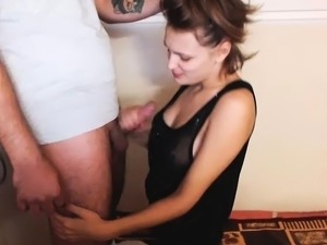 Milf sexy amateur wife kinky interracial cuckold