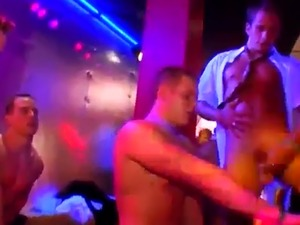 Free gay arab sex movie video footage from three different cameras  so