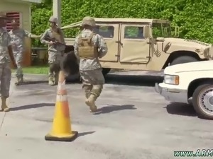 Army gay cock free download to mobile phone first time Explosions