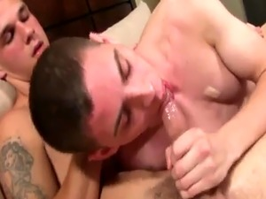 Aunt fuck boy porn movie and sex gay movies hot xxx Suffice to say tha