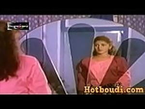 Hotboudi.com Hits of Mallu Romance 253 (new)