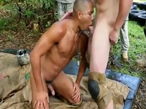 Sex with medium penis nude photo and aunt hard fuck gay porn movieture
