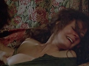 Susan Sarandon Nude Boobs And Nipples In King Of The Gypsies