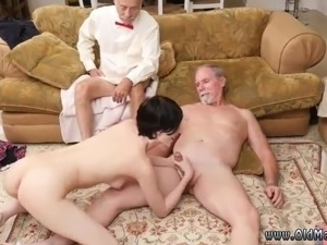 Soldier anal first time Alex Harper Answers the ad that to Frannkie