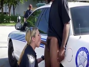 Milf fucked by fat man xxx We are the Law my niggas  and the law needs