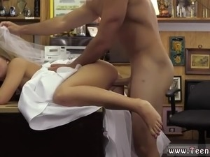 Amateur wife cuckold black and getting facial after sucking A bride's
