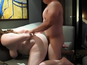 Explicit BDSM Porn video presented by Amateur BDSM Videos