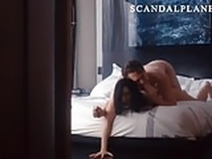 Sarah Silverman Nude Anal Sex On ScandalPlanetCom