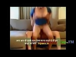 indian son fucked by the mother