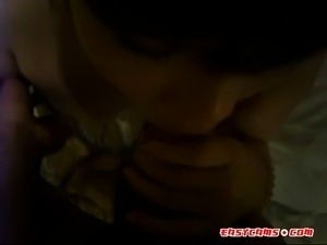 Japanese Girl Private Video 002