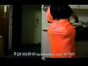 देसी भाभी की चुदाई हिंदी...
