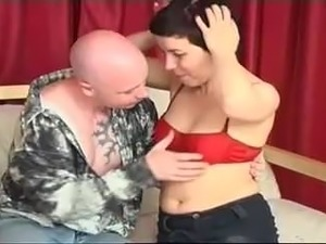 Mature Russian Mom Ethel Fucked By Her Boy Toy