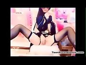 Asian webcam toysex masturbate - teen8xxxnetwork.com