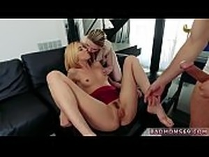 Hiding from mom hd xxx If You Dont Fuck Him Mommy Will