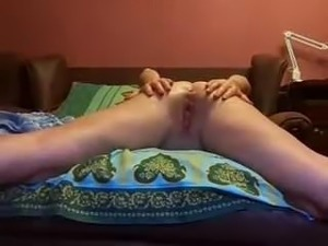 Anal drilling the wife