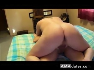 3some with wife and a friend