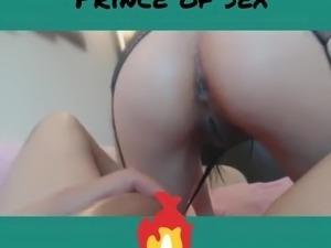 prince sex xxx xxx xxx