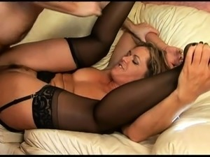 Black Amateur Ex Girlfriend Blowjob And Doggystyle Fuck