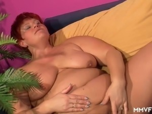 Fucking The Fat Slut