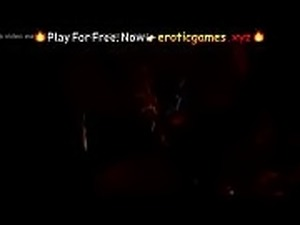 Fucking Succubus in Red Hell Erotic Game - EroticGames.xyz