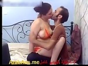 Free sex in egypt