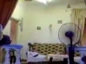 Egyptian whore milf wife fucked