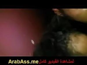 porno maroc arabic