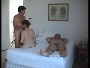 RELOAD COMBINED - Favorite Mature Swingers