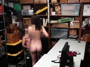 Teen squirt hd sex machine Suspect becomes very