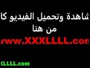 مصرى جديد4