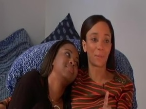 Ashley & Kisha Finding the Right Fit Documentary