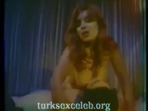 Emel aydan seks pozisyon ayntritli