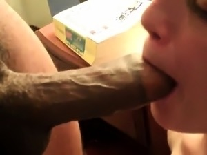 Extremely Creamy Cumshot Compilation Cumshot Facial