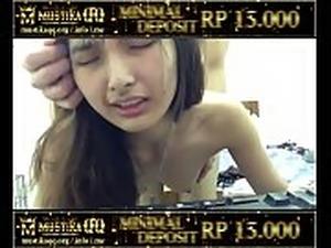 Indonesia xVideos